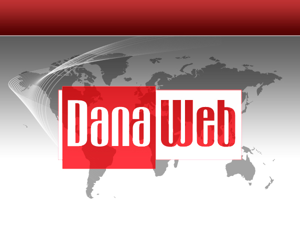 b-b-service.dk is hosted by DanaWeb A/S